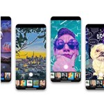 Megjött az Adobe új mobilos képszerkesztője, ingyen töltheti le a Photoshop Camera appot