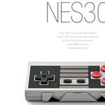 30 év után feltámasztották a Nintendo legendás kontrollerét