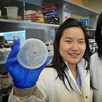 Két egyetemista mentheti meg a világot évi 200 millió kilogramm szennyeződéstől