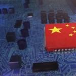 Az amerikai felnőttek 80 százalékától próbálnak személyes adatokat lopni a kínai hackerek – köztük DNS-t is