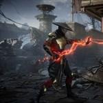 Miért őrül meg a világ, ha kijön egy új Mortal Kombat?