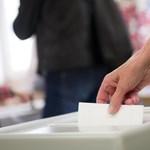 Döntött az ítélőtábla, marad az ellenzék többsége Kőbányán