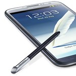 Óriáskijelzős készüléken dolgozik a Samsung