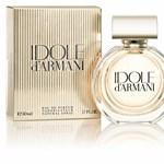 A hét parfümje: Idole d'Armani