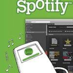 Közelebb a magyar Spotify?