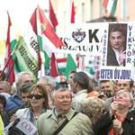 Bunkerpszichózis - mi tartja a Fidesz mellett a szavazókat?