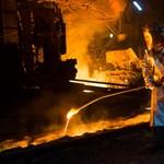 A Dunaferr-gyár bezárása: Lengyelország olcsóbb