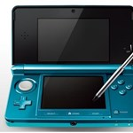 3DS - négy és félmillió eladott példány