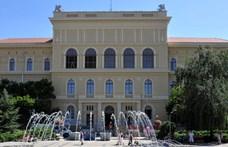 Biobankot nyitnak Szegeden