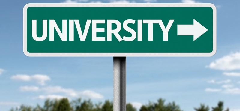 Szeptemberben kezditek az egyetemet? Nyolc dolog, amit biztosan élvezni fogtok
