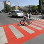 Autómentes zónákat alakítanak ki az iskolák körül Ausztriában