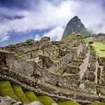 Megfejtették az inkák legendáját – és nagyon úgy tűnik, hogy igaz
