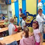 Keményen visszaszólt a tanároknak Hoffmann Rózsa államtitkársága