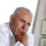 Farkast emlegetnek: az Index után újabb médiabirodalom körül ólálkodik a Fidesz