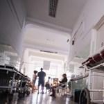 Kórházszövetség: Ott kell gyógyítani, ahol a legjobb az ellátás