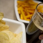 Felháborító: nagy cégek nyerészkednek a harmadik világ elhízottjain