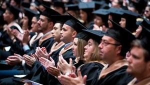 Közép-Európa legjobbjának választották a CEU egyik mesterképzését