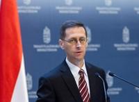 Az IMF megvizsgálta Magyarországot: a célok jók, ideje tenni értük
