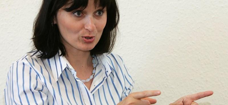 Beszólt a kormánynak a román külügy