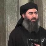Így halt meg az Iszlám Állam véreskezű vezetője