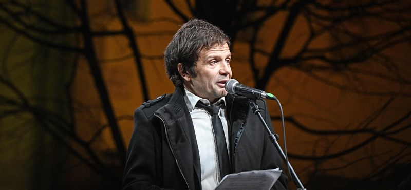 """Pintér Béla: """"A magyar kultúra gyilkosai ténykednek"""""""