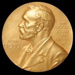 Megtörik a jég, 1901 óta nem történt ilyen az irodalmi Nobel-díj történetében