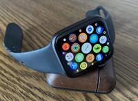 Megsemmisítette az Európai Bíróság az Apple-re kiszabott 13 milliárd eurós gigabírságot