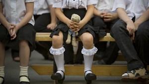 Kunhalmi: óriási hiba az iskolák államosítása