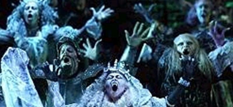 Hét horrorfilm, amit a kommunisták imádnak