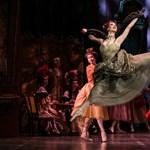 Jó hírek az opera szerelmeseinek