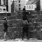 Magyar művész vezényletével ünnepli Németország a berlini fal leomlását