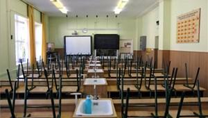 A PSZ arra kéri a kormányt, hogy augusztus 24-ig hozza nyilvánosságra a járványügyi protokollt