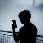 Gyorsan és példás szigorral reagált az Apple a kémkedő iPhone-os appokra