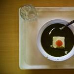 Átlátszó: Papcsák még a választás előtt is adott egy zsíros megbízást kedvenc étkeztető cégének
