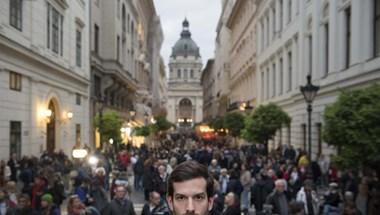 Fekete-Győr sokat csuklik: A Momentum nyomulása leforrázta az ellenzéket