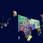 Vicces választ adott a Coldplay a Fox News sajátos zenei elemzésére