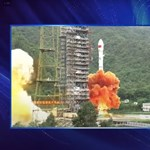 Az utolsó műholdat is fellőtte Kína a navigációs rendszeréhez, amivel leváltaná a GPS-t
