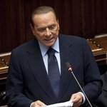 Még várja az EU Berlusconi levelét az olasz reformokról