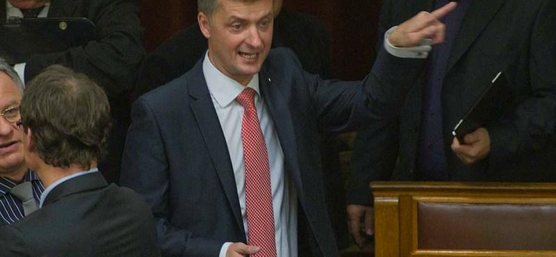 Kubatov: átadtam Vizoviczki levelét a hatóságoknak