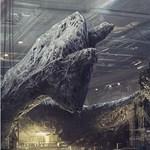 Kiszivárgott a látványterv egy lehetséges Alien-filmhez