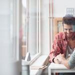Meglepődött kutatók: a meleg férfiak jobban tűrik a stresszt