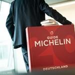 Megvan az új európai Michelin-kalauz, őrzik csillagaikat a budapesti éttermek