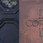 Átalakul a Corvinus: mindenki ugyanazt a munkakört látja el, amit eddig