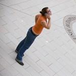 Megjelent a 2012-es egyetemi-főiskolai rangsor: idén is az ELTE áll az élen
