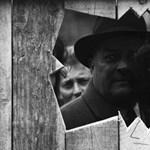 Magyar sorsok és életművek - Nagyítás-fotógaléria