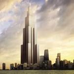 Tudta, hogy a felhőkarcolók és a gazdasági válságok összefüggnek?