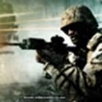 Kipróbáltuk: COD Modern Warfare 2