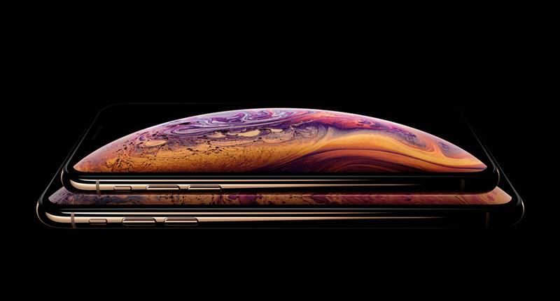 Az Apple nem így reklámozza: gyorsabban merülnek az új iPhone-ok, mint a tavalyi?