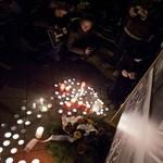 A tatárszentgyörgyi áldozatokról emlékeztek meg Budapesten