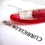 Az öt legkínosabb hiba az önéletrajzban: így a kukában fog landolni a CV